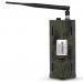 دوربین مستند سازی مدل HC 700G (حیات وحش و شکار)