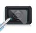 دوربین ورزشی    Sony RX0 مارک ۲