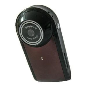 دوربین مینی دی وی MD52H