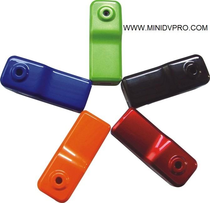 دوربین کوچک minidv
