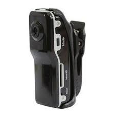 دوربین کوچک MD80