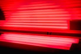دید در شب مادون قرمز