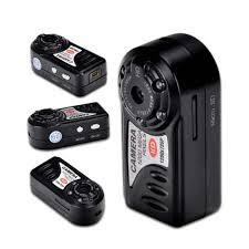 دوربین Q7 Wifi
