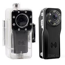 دوربین ضد آب FHD