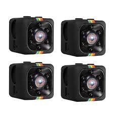 لنز دوربین SQ11