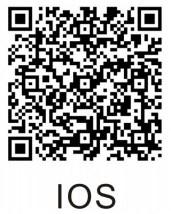 QR IOS برای دوربین SQ13