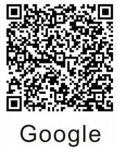 QR گوگل برای دوربین SQ13