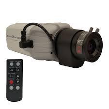 تفاوت های دوربین های مینی دی وی و دوربین های مدار بسته