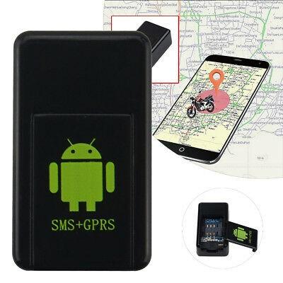 دوربین GPS دار فوق حرفه ای با قابلیت مسیر یابی