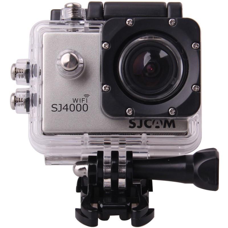 دوربین هلی شات - دوربین کوادکوپتر