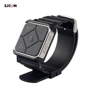 ریموت کنترل دوربین ورزشی sj7 star sjcam