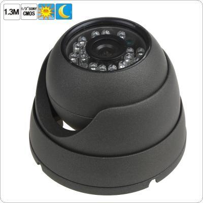 دوربین مدار بسته SN-902S با قیمت بسیار مناسب از سری دوربین های IP تحت شبکه