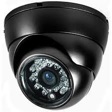دوربین مدار بسته SN-902S با قابلیت اتصال به اینترنت و شبکه