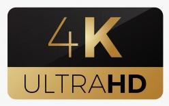 4k ultra hd camera