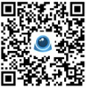 qr code android md81s