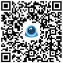 qr code iphone for md81s minidv