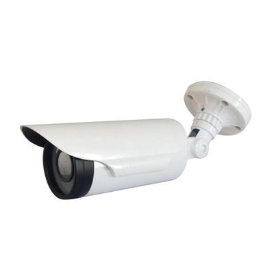 دوربین مدار بسته SN-705s با قابلیت اتصال به اینترنت یک دوربین ضد آب قدرتمند