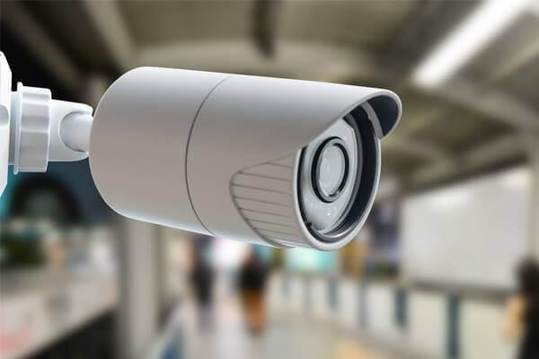 دوربین مدار بسته SN-705s با لنزی با قدرت 1920 *1080 FULL HD
