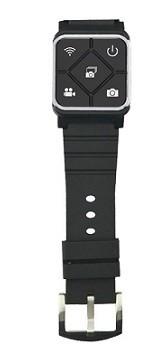 ریموت کنترل دوربین ورزشی M20 Remote Controll