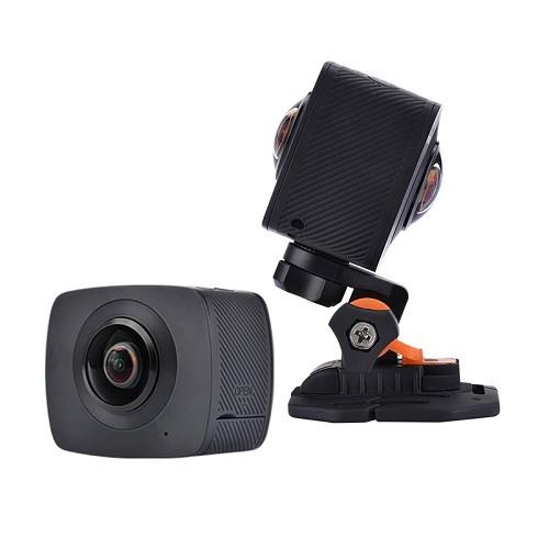 دوربین 360 درجه پانوراما وای فای