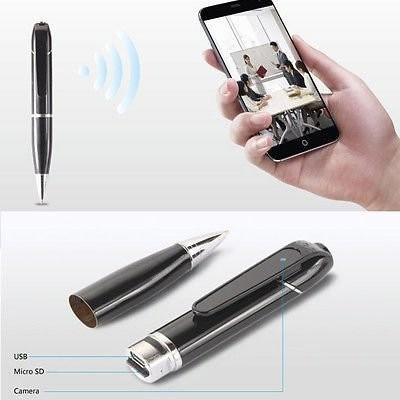 دوربین خودکاری WIFI Blu-Ray با قابلیت اتصال به WIFI و ارسال تصاویر به سر تا سر دنیا