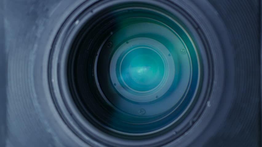 دوربین LYFE TITAN S91 دازای لنز Macro مناسب برای تصویر برداری از نوشته ها