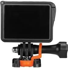 دوربین ورزشی LYFE TITAN S91 دارای صفحه نمایشگر لمسی بسیار با کیفیت
