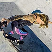 دوربین ورزشی GoPro Hero7 با قابلیت ارسال زنده تصاویر به فیسبوک