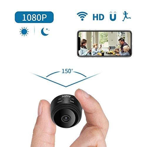دوربین چشمی وای فای EYE CAM WIFI