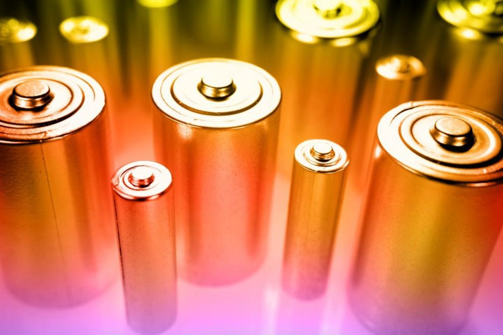 دوربین چشمی وای فای EYE CAM WIFI دارای باتری لیتیومی یونی