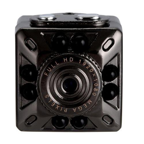 ویژگی دوربین ریز و مخفی SQ10 مینی