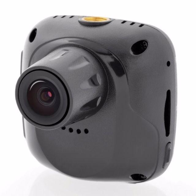 دوربین خودرو D33 یک دوربین محافظتی خودرو بسیار قدرتمند که توسط مینی دی وی پرو معرفی شده برای محافظت از خودرو شما