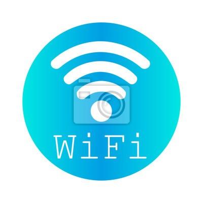 دوربین خودرو D33 یک دوربین محافظتی برای خودرو دارای نقطه اتصال وایفای WIFI