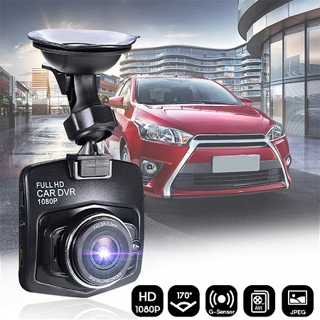 دوربین خودرو W690 - n - دوربین ضد سرقت خودرو