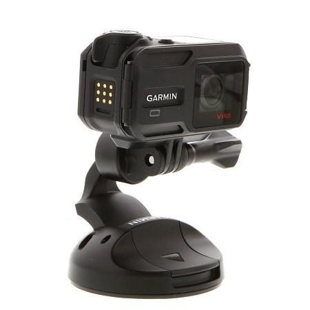 دوربین ورزشی اکشن کمرا GARMIN