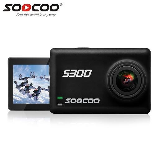 دوربین ورزشی gopro hero 8