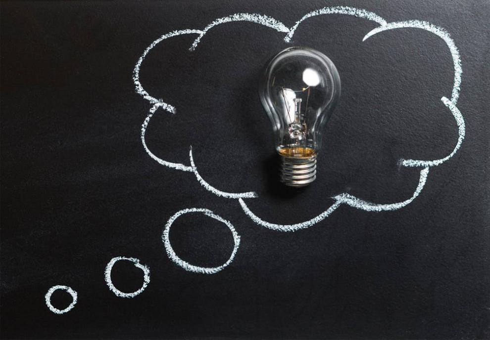 صفحه پرسش ها و پاسخ های مینی دی وی پرو ، شما می توانید در این صفحه جواب سوال های خود را به دست بیا ورید