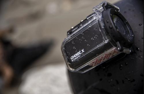 دوربین ورزشی اسپرت ، اکشن ، ورزشی drift ghost x