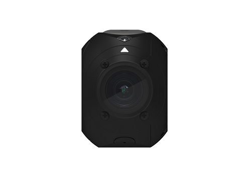 لنز دوربین ورزشی drift ghost x
