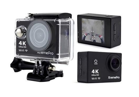 دوربین ورزشی xtremepro