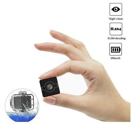 دوربینSS Waterproof Wireless Camera