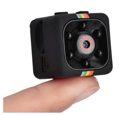 دوربین SS11 Mini Camera