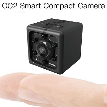 خرید دوربین مخفی JAKCOM CC2