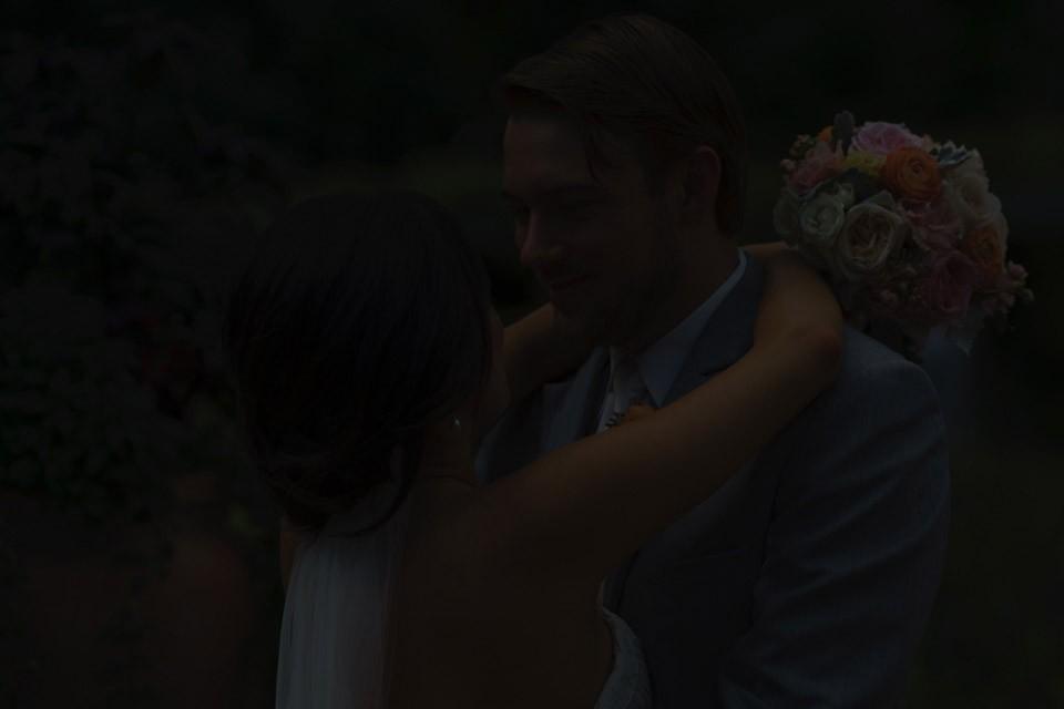 تصاویر کم نور در JPEG