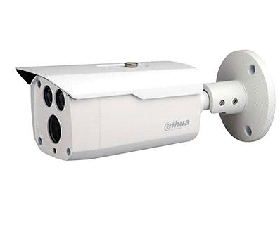 دوربین مداربسته بولت داهوا مدل DH-HAC-