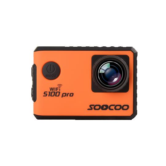 دوربین ورزشی S100PRO